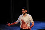 The Tragedy of Macbeth - Image 22 by Otterbein University Department of Theatre and Dance