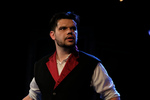 The Tragedy of Macbeth - Image 26 by Otterbein University Department of Theatre and Dance