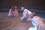 The Tragedy of Macbeth - Image 28 by Otterbein University Department of Theatre and Dance