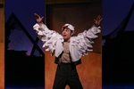 The Ugly Duckling - Image 2 by Otterbein University Department of Theatre and Dance