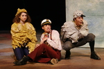The Ugly Duckling - Image 3 by Otterbein University Department of Theatre and Dance