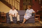 August: Osage County - Image 01 by Otterbein University Department of Theatre and Dance