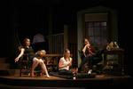 August: Osage County - Image 05 by Otterbein University Department of Theatre and Dance
