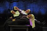 Nunsense - Image 1 by Otterbein University Theatre and Dance Department