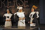 Nunsense - Image 2 by Otterbein University Theatre and Dance Department