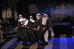 Nunsense - Image 4 by Otterbein University Theatre and Dance Department