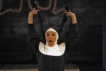 Nunsense - Image 5 by Otterbein University Theatre and Dance Department
