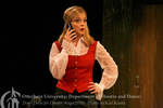 Don't Dress for Dinner - Image 13 by Otterbein University Theatre and Dance Department