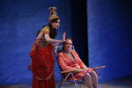 Miss Witherspoon - Image 3 by Otterbein University Theatre and Dance Department