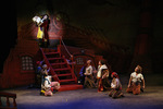 Peter Pan - Image 12 by Otterbein University Theatre and Dance Departmemt