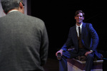 Who's Afraid of Virginia Woolf? - Image 5 by Otterbein University Theatre and Dance Department