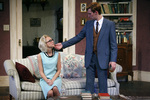 Who's Afraid of Virginia Woolf? - Image 10 by Otterbein University Theatre and Dance Department