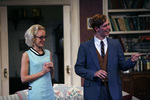 Who's Afraid of Virginia Woolf? - Image 11 by Otterbein University Theatre and Dance Department
