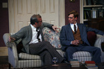 Who's Afraid of Virginia Woolf? - Image 12 by Otterbein University Theatre and Dance Department