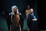 The Caucasian Chalk Circle - Image 3 by Otterbein University Theatre and Dance Department