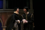The Merchant of Venice - Image 03 by Otterbein University Department of Theatre and Dance