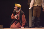 The Merchant of Venice - Image 04 by Otterbein University Department of Theatre and Dance