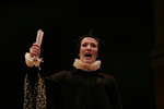 The Merchant of Venice - Image 05 by Otterbein University Department of Theatre and Dance