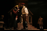 The Merchant of Venice - Image 07 by Otterbein University Department of Theatre and Dance
