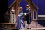 The Merchant of Venice - Image 09 by Otterbein University Department of Theatre and Dance