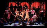 Chicago Image 01 by Otterbein University Department of Theatre and Dance