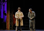 Chicago Image 09 by Otterbein University Department of Theatre and Dance