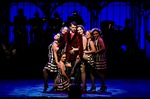 Chicago Image 10 by Otterbein University Department of Theatre and Dance