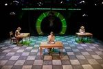 Radium Girls Image 01 by Otterbein University Department of Theatre and Dance