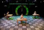 Radium Girls Image 01 by Otterbein University Department of Theatre and Dance