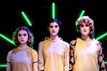 Radium Girls Image 09 by Otterbein University Department of Theatre and Dance