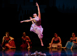 Dance 2018: Gloriously Grimm Image 02 by Otterbein University Department of Theatre and Dance