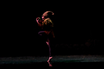 Dance 2018: Gloriously Grimm Image 04 by Otterbein University Department of Theatre and Dance