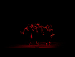 Dance 2018: Gloriously Grimm Image 15 by Otterbein University Department of Theatre and Dance