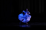 Dance 2018: Gloriously Grimm Image 16 by Otterbein University Department of Theatre and Dance