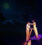 Singin' In The Rain Image 04 by Otterbein University Department of Theatre and Dance