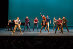 Launch 2019 Image 02 by Otterbein University Department of Theatre and Dance