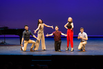 Launch 2019 Image 03 by Otterbein University Department of Theatre and Dance