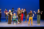 Launch 2019 Image 05 by Otterbein University Department of Theatre and Dance
