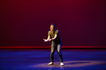 Launch 2019 Image 08 by Otterbein University Department of Theatre and Dance