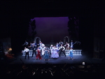 The Drowsy Chaperone Image 01 by Otterbein University Department of Theatre and Dance and