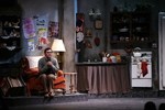 The Drowsy Chaperone Image 02 by Otterbein University Department of Theatre and Dance and