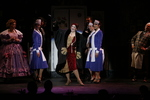 The Drowsy Chaperone Image 03 by Otterbein University Department of Theatre and Dance and