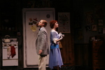 The Drowsy Chaperone Image 04 by Otterbein University Department of Theatre and Dance and