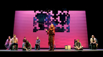 The Theory of Relativity by Otterbein Theatre and Dance Department