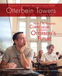 Otterbein Towers Summer 2011 by Otterbein University