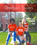 Otterbein Towers Fall 2016 by Otterbein University