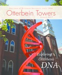 Otterbein Towers Summer 2017 by Otterbein University