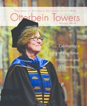 Otterbein Towers Spring 2018 by Otterbein University