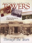 Otterbein Towers Fall 2002 by Otterbein University