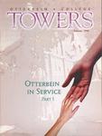 Otterbein Towers Summer 1999